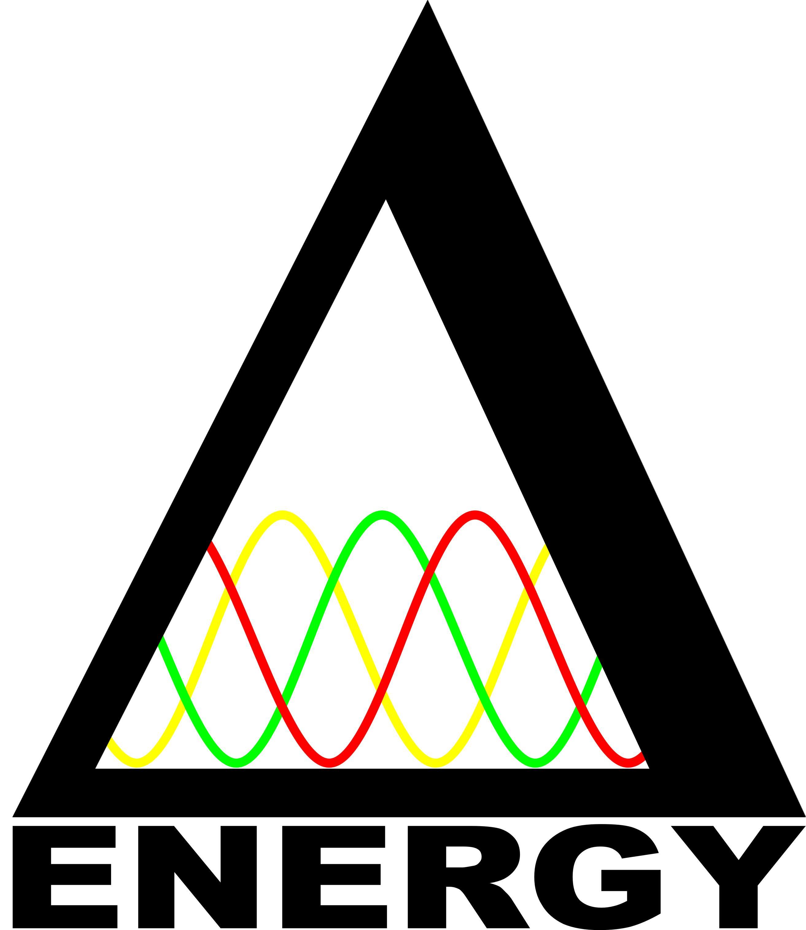 дельта энерджи
